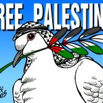 palestinian_peace_dove_by_latuff2