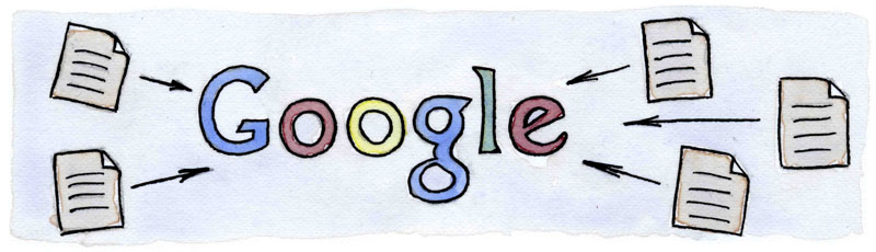 five-quick-ways-to-get-a-new-website-indexed-by-google